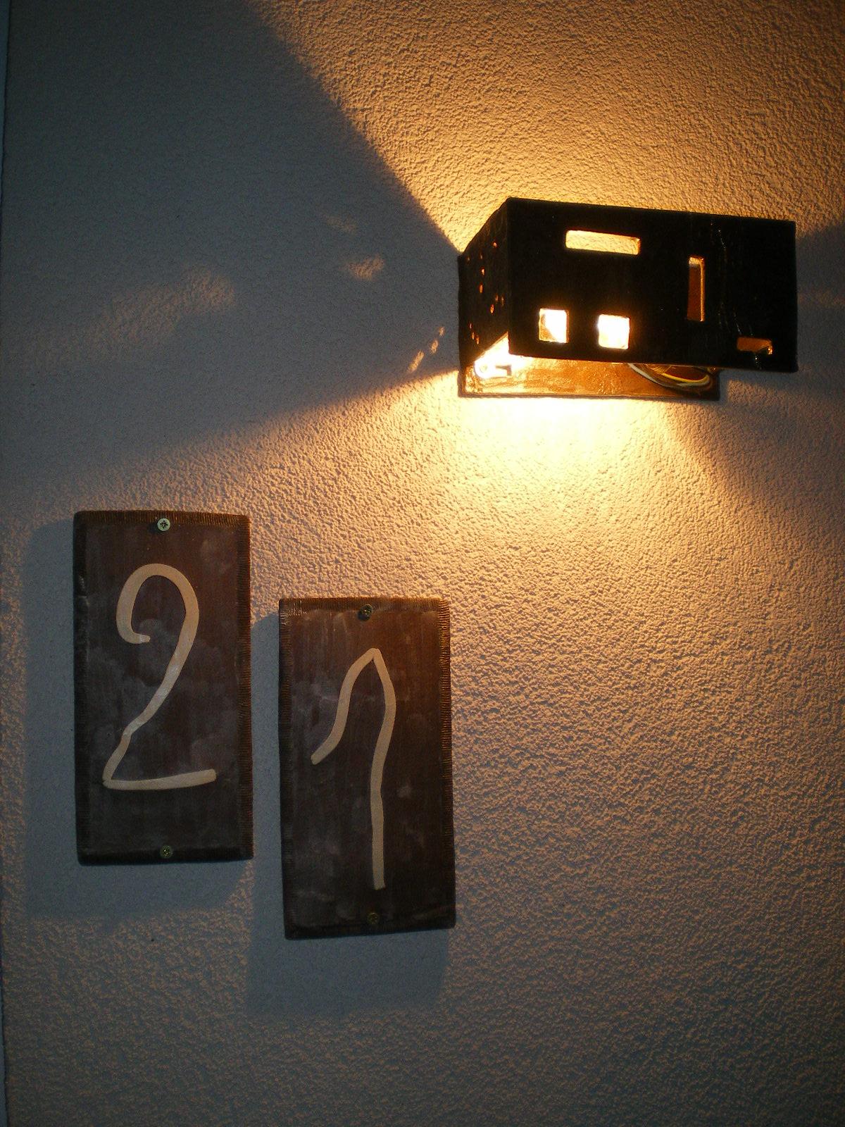 abat jour personnaliser sur demande la poterie de c line. Black Bedroom Furniture Sets. Home Design Ideas
