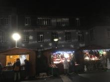 Noël à Niederbronn-Les-Bains