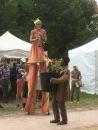Ambiance - Reichshoffen en fête 2019