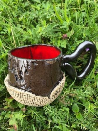 Tasse à café ou thé